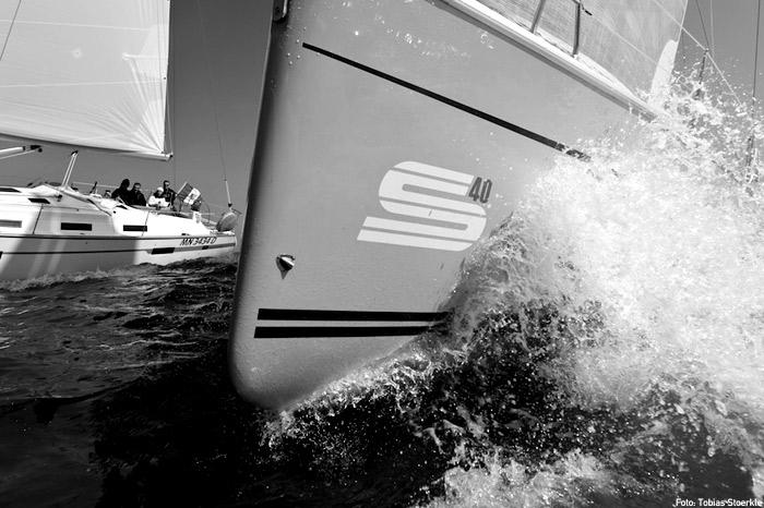 11_yacht_bavaria_40vs40s_1615